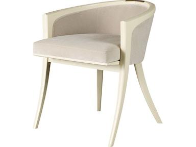 Baker Furniture Living Room Thomas Pheasant Baker Designer