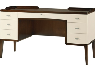 Baker Furniture Bill Sofield Crawford Vanity 4092