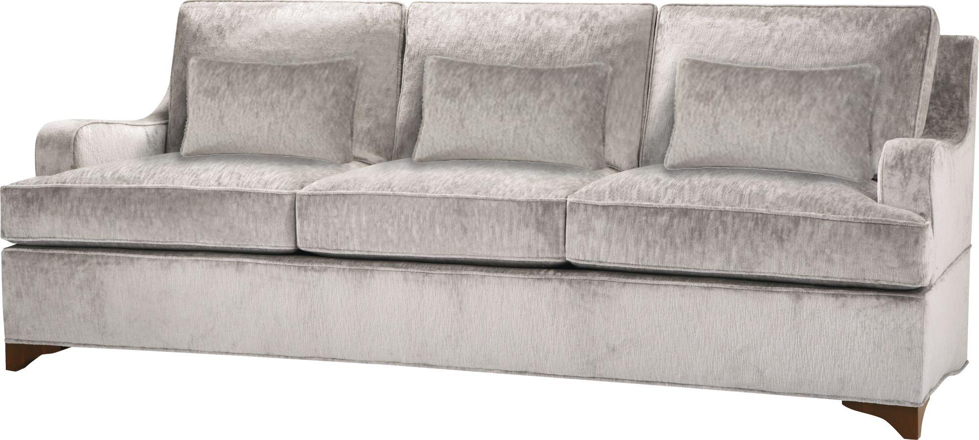 Goodu0027s Home Furnishings