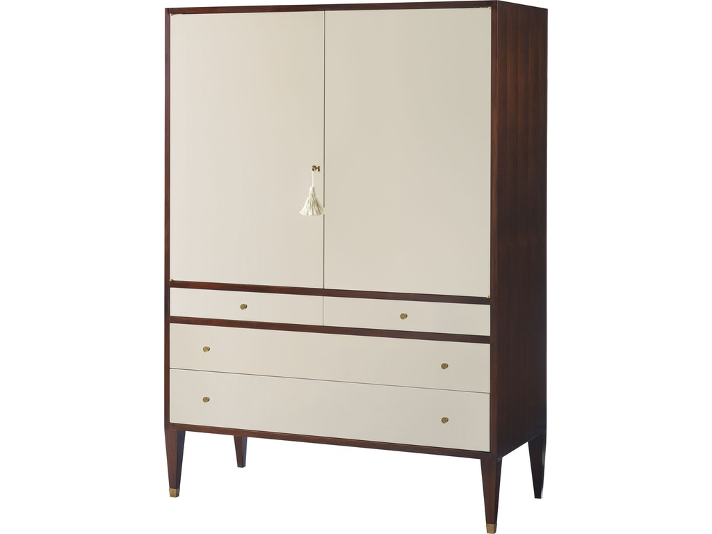Barbara Barry Cabinet Baker Furniture Bedroom Barbara Barry Social Study 3687