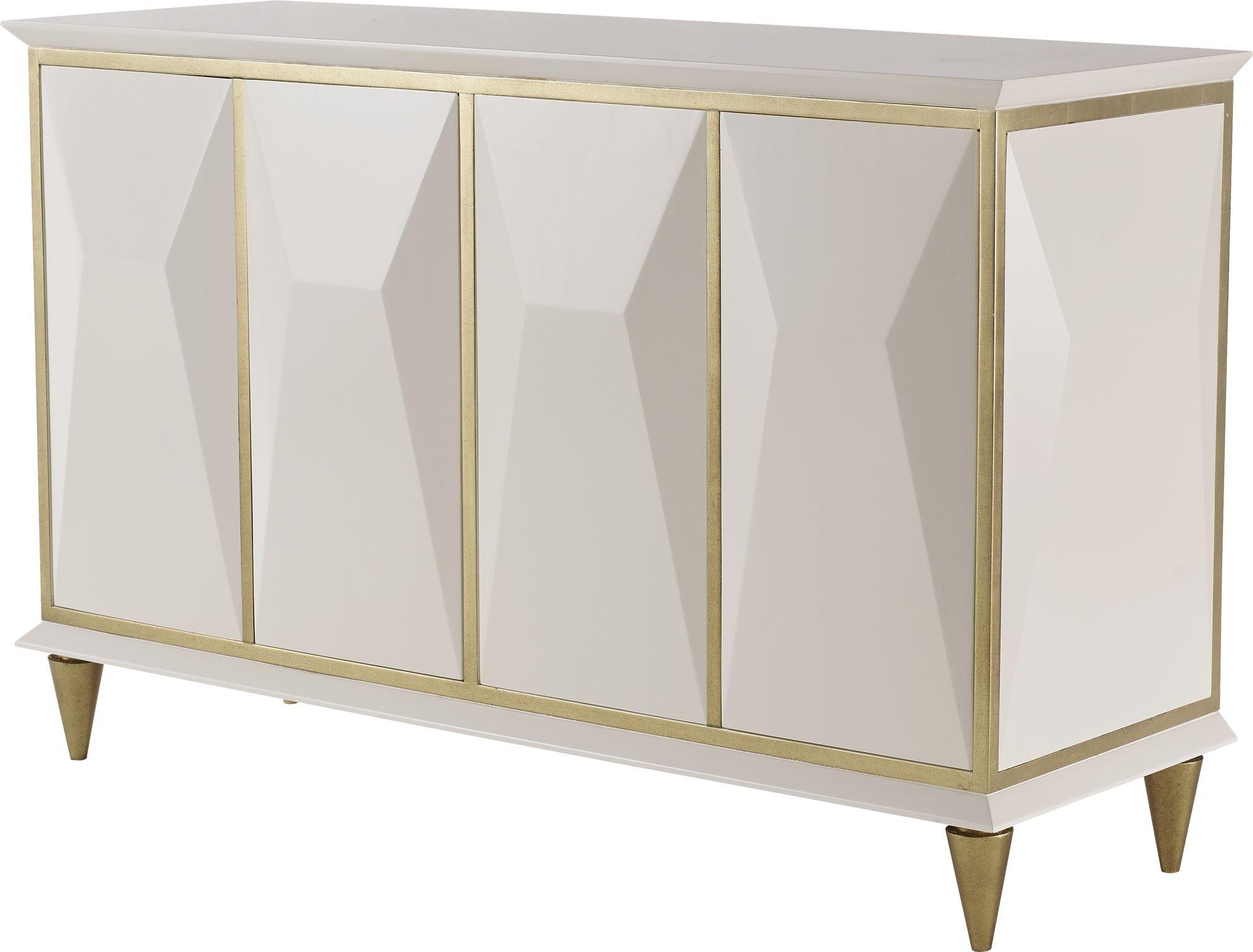 Baker Furniture Jean Louis Deniot Heliodor Decorative Chest 3175