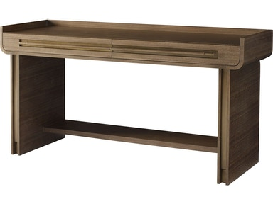 Baker Furniture Barbara Barry Distinct Desk 3361 Baker