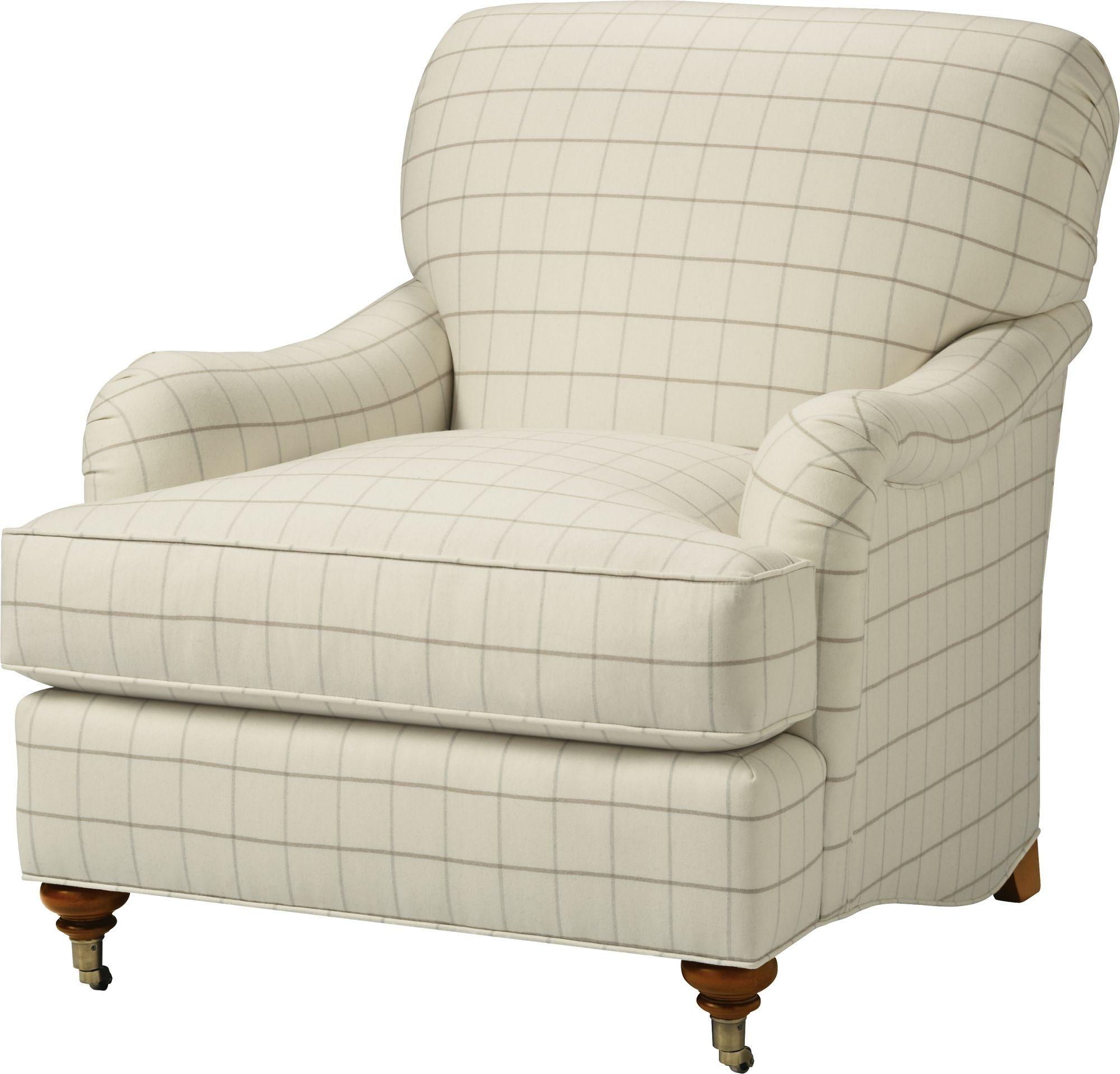 Baker Furniture Baker Elements Baker Elements Chair E00 4