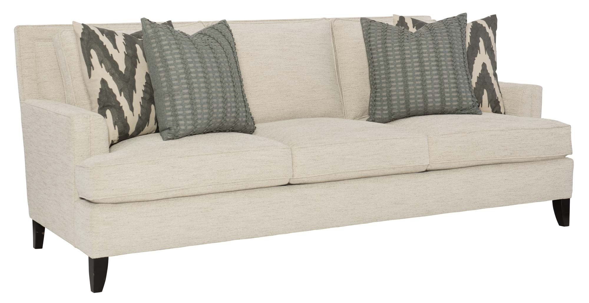 Bernhardt Furniture Addison Sofa Bernhardt Furniture B1487