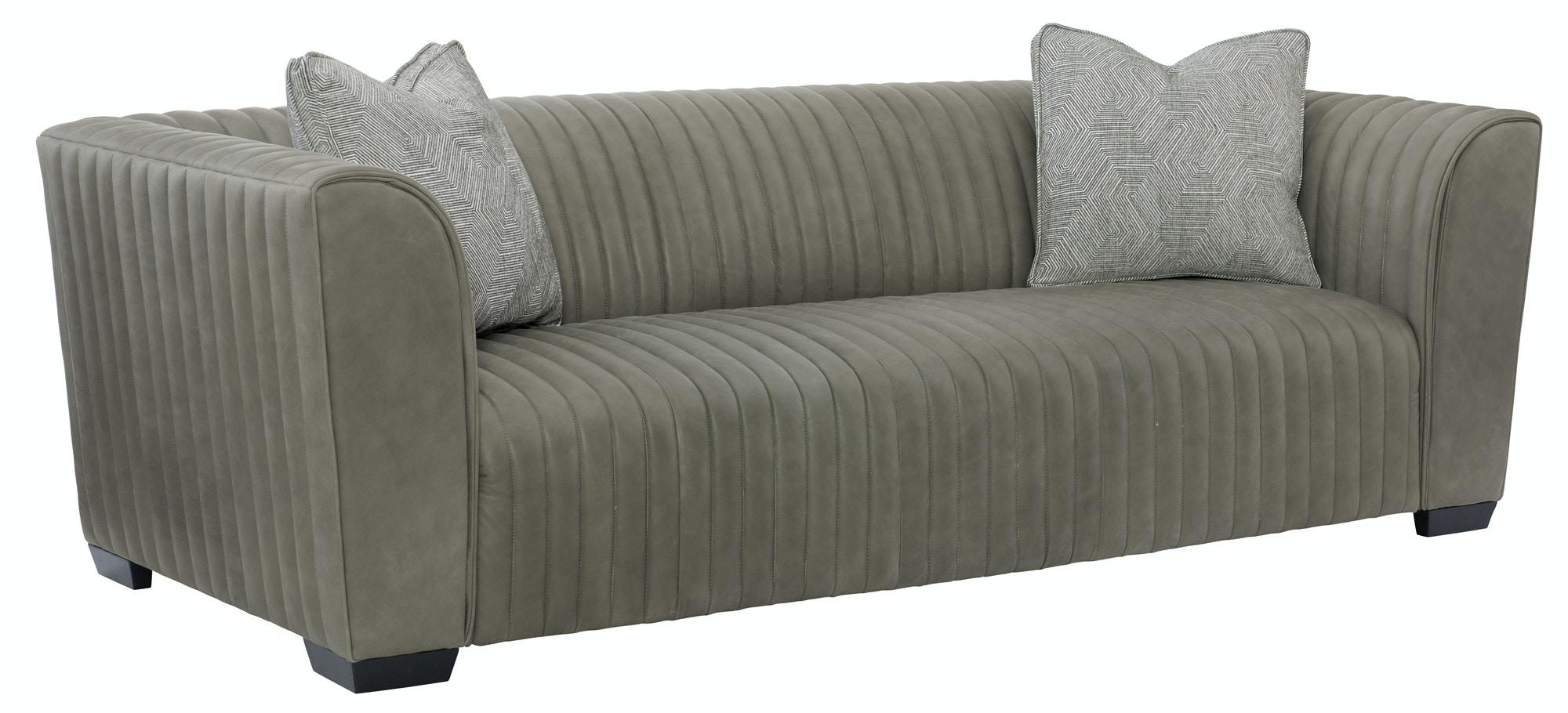 Bernhardt Furniture Kent Sofa 2577L