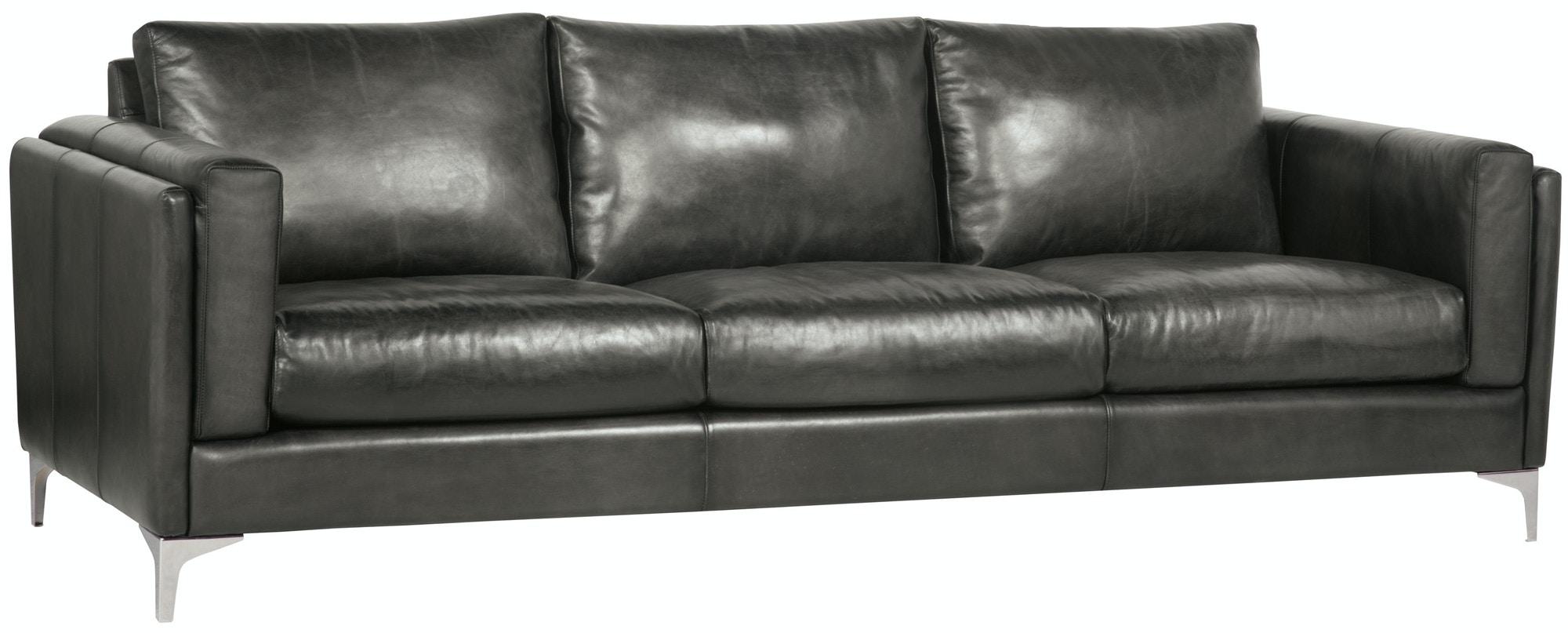 2967l malcolm sofa