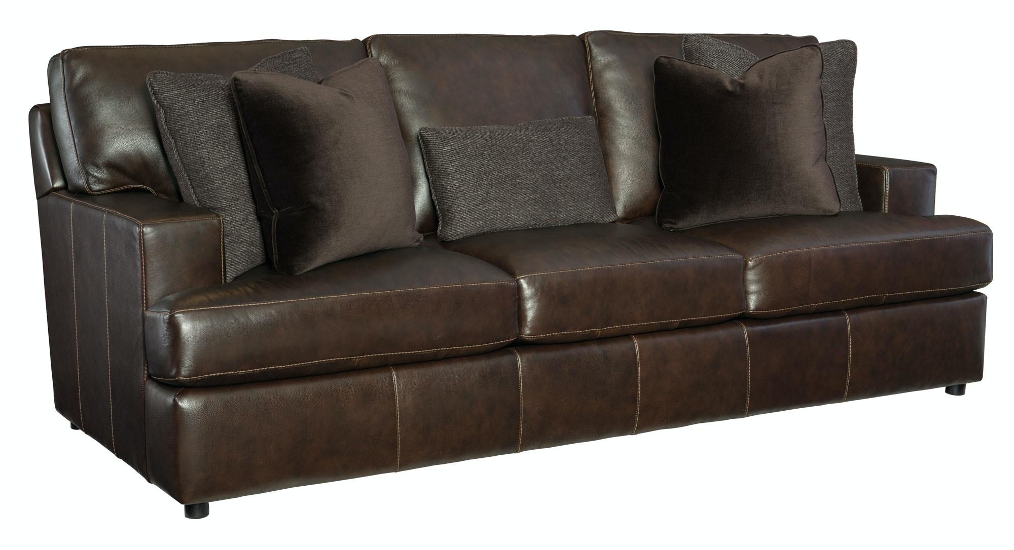 Bernhardt Furniture Winslow Sofa 3416L