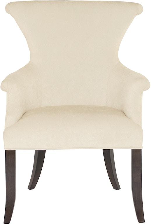 Bernhardt Furniture Bernhardt Furniture 356-542 Dining Room Jet Set ...