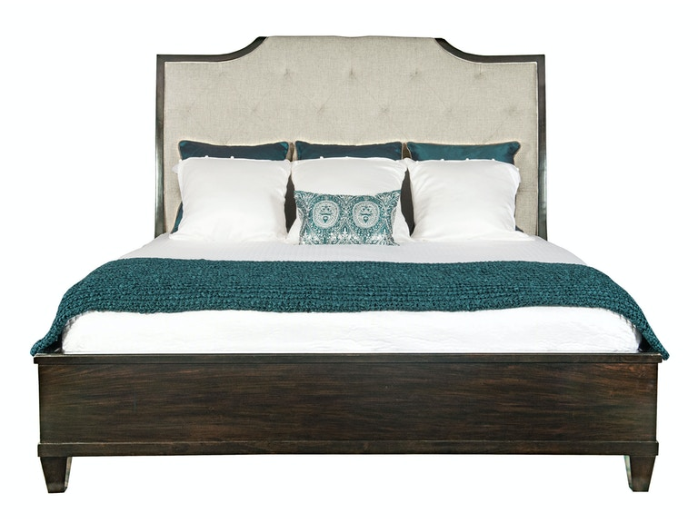 Bernhardt Furniture 367-H36, 367-FR36 Bedroom Sutton House ...