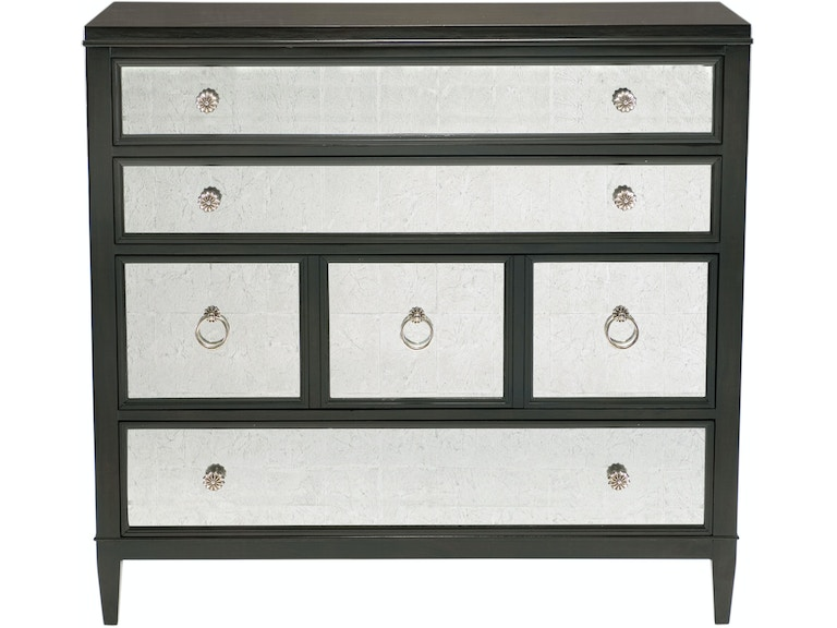 Bernhardt Furniture 367-032 Bedroom Sutton House Drawer Chest