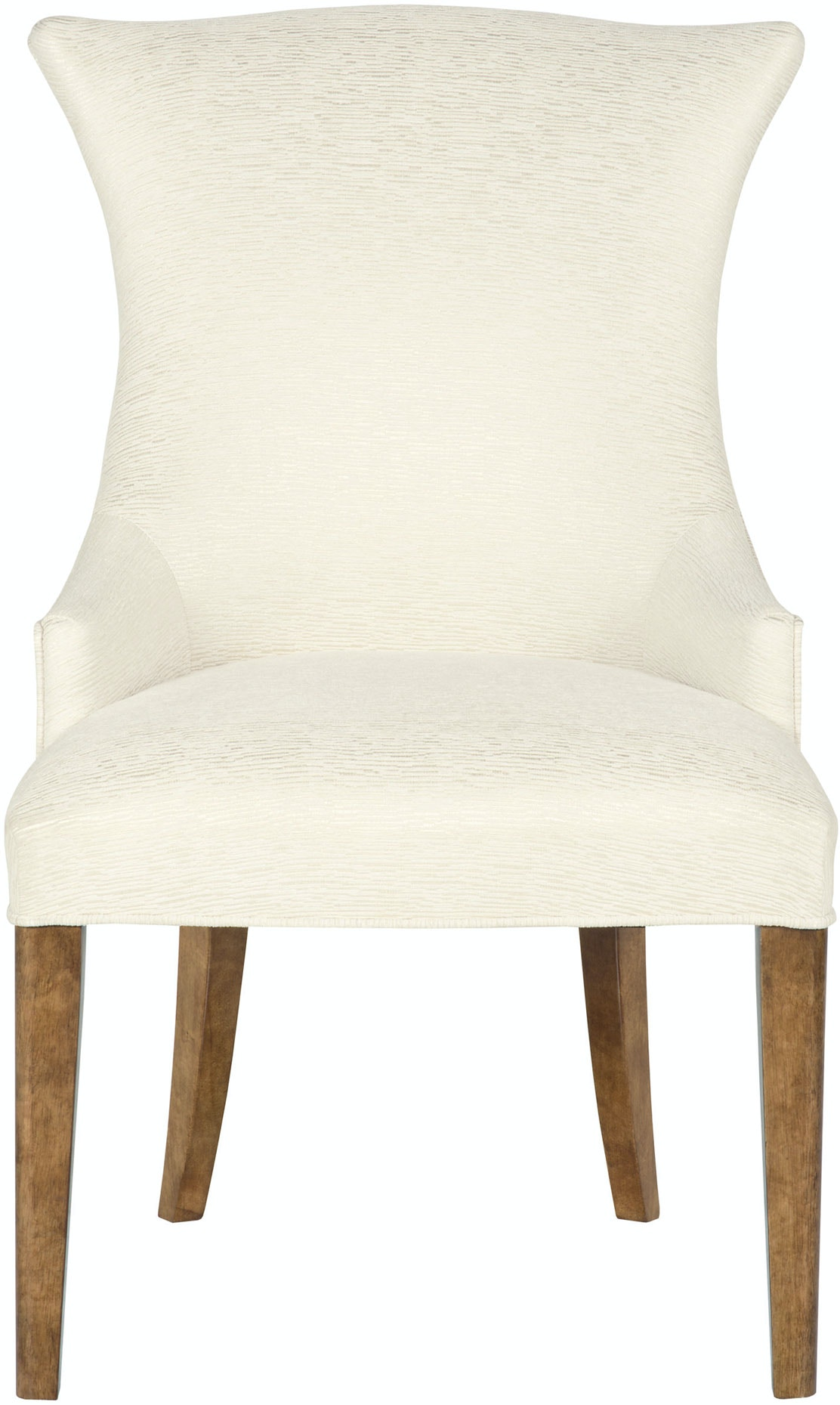 Bernhardt Furniture Soho Luxe Goods Home Furnishings