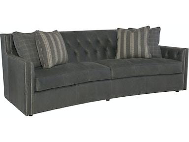 Bernhardt Furniture 7277l