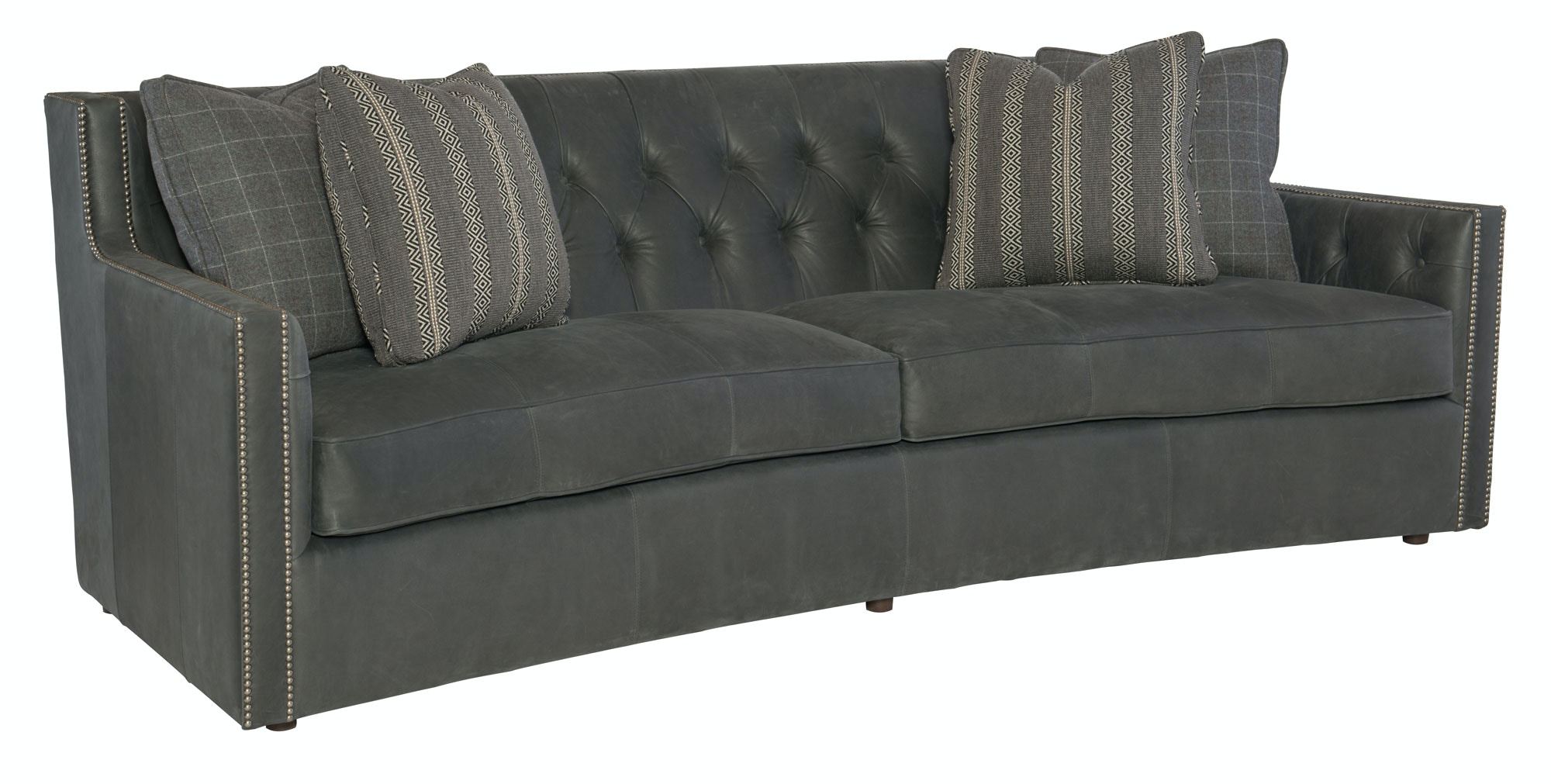 Bernhardt Furniture 7277L