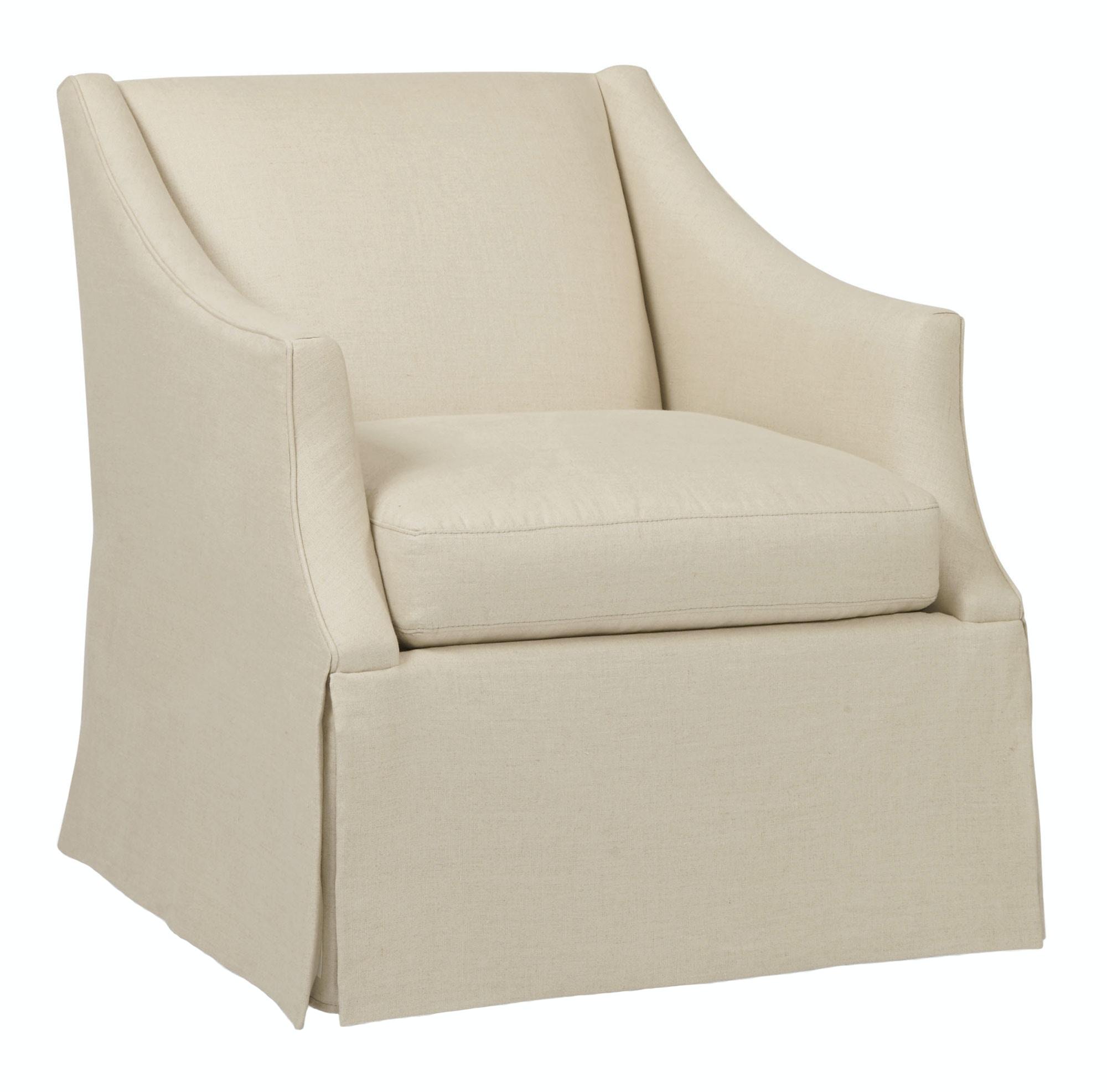 Bernhardt Furniture Clayton Chair Bernhardt Furniture B1741