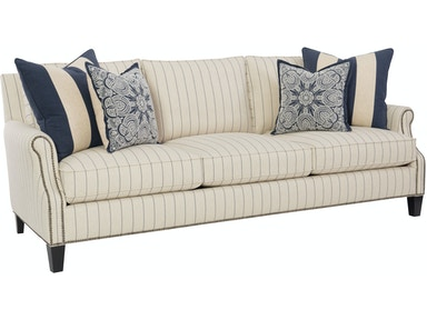 Bernhardt Furniture B2797