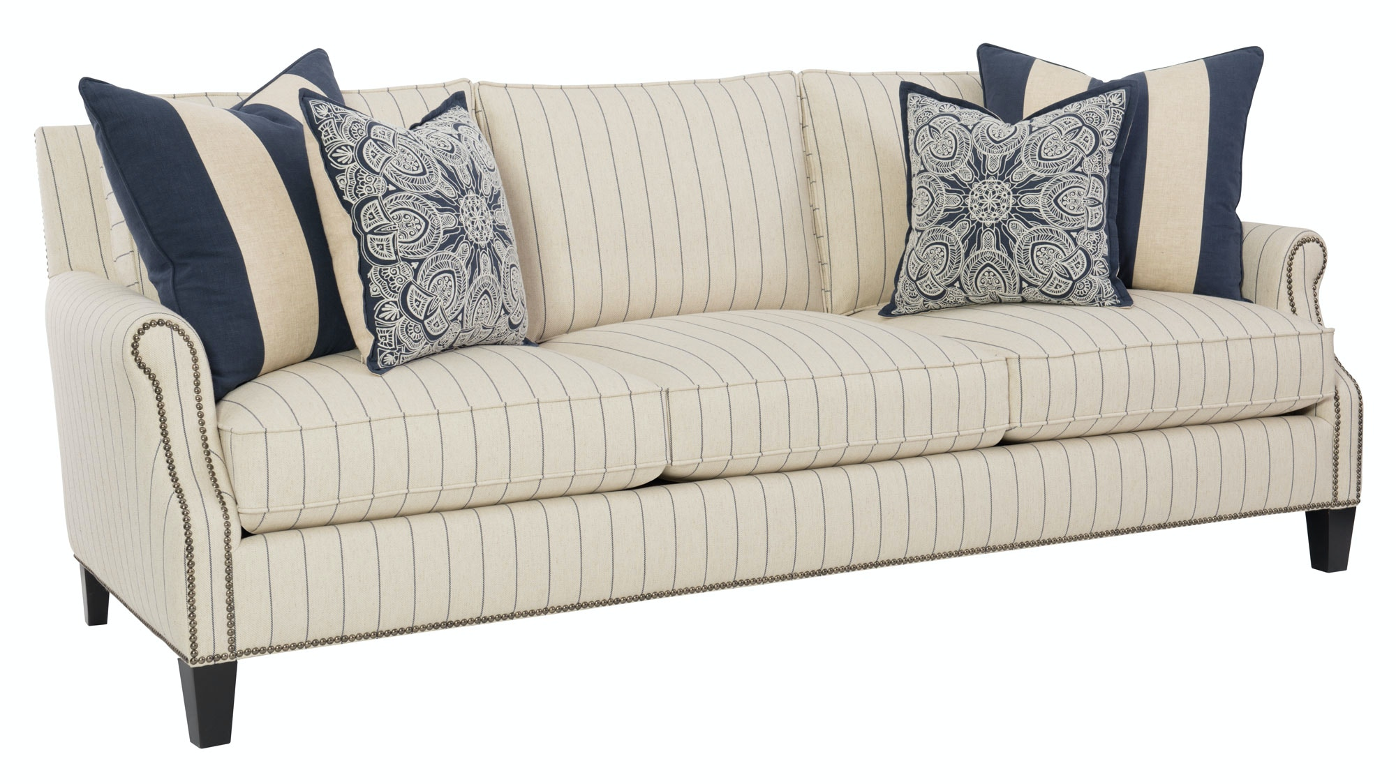 Bernhardt Brooke Sofa Living Room Bernhardt Thesofa