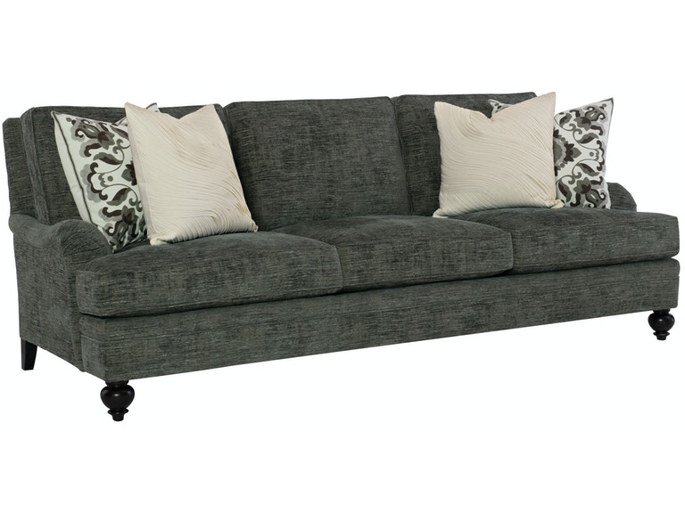 Room And Board Hutton Sofa
