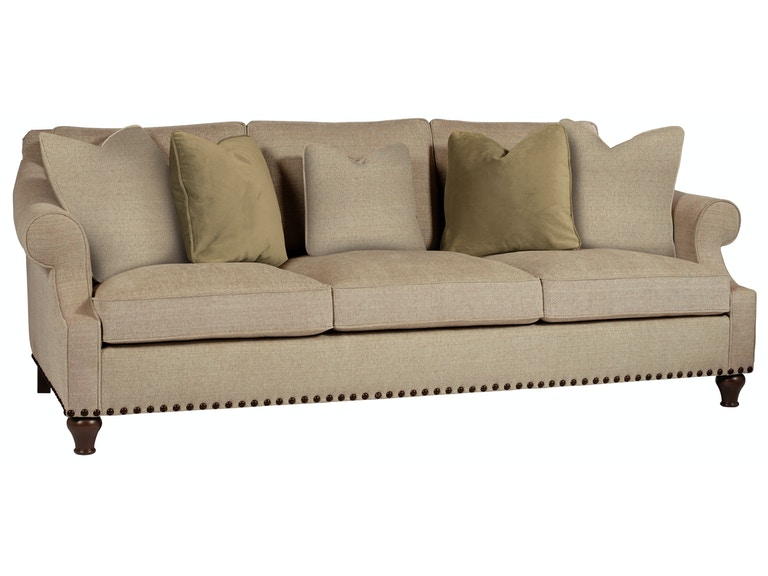 Bernhardt Sofas Reviews Bernhardt Furniture Walsh Sofa Reviews Mjob Blog Thesofa