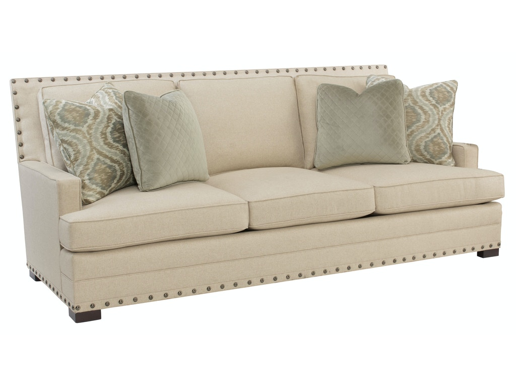 Bernhardt Furniture Brooke Sofa Refil