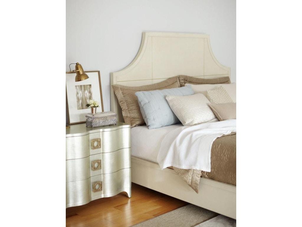 Bernhardt Furniture Bedroom Salon Nightstand
