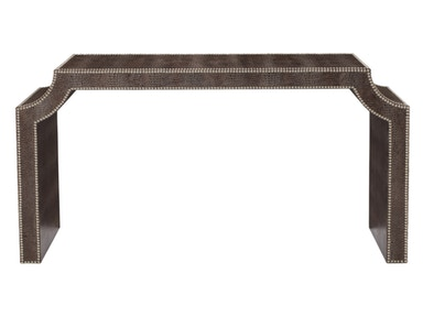 Bernhardt Furniture Jet Set Console Table 356-911