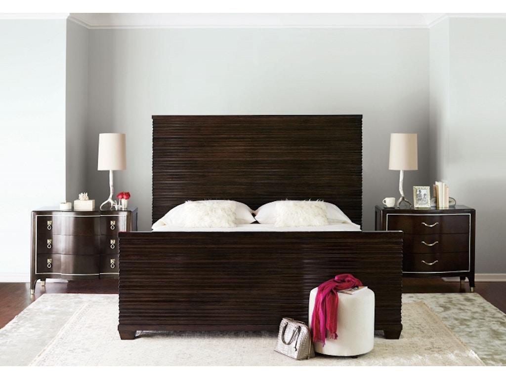 Bernhardt Furniture 360-216 Bedroom Miramont Nightstand