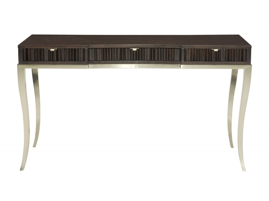 Bernhardt Furniture 360 510 Home Office Miramont Desk