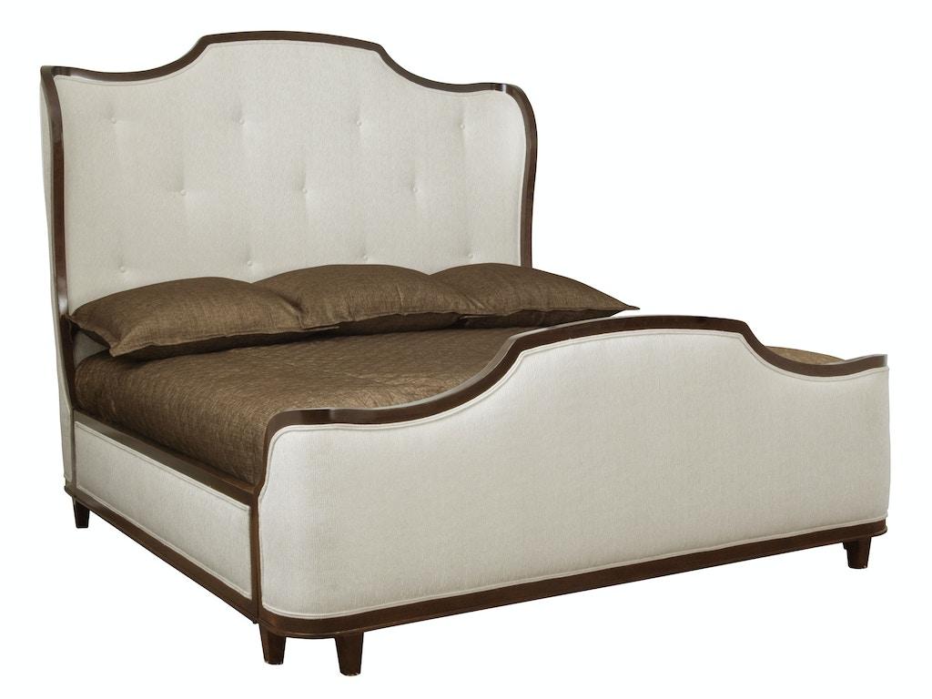 Bernhardt furniture 360 h63 f63 r63 bedroom miramont for Furniture 360
