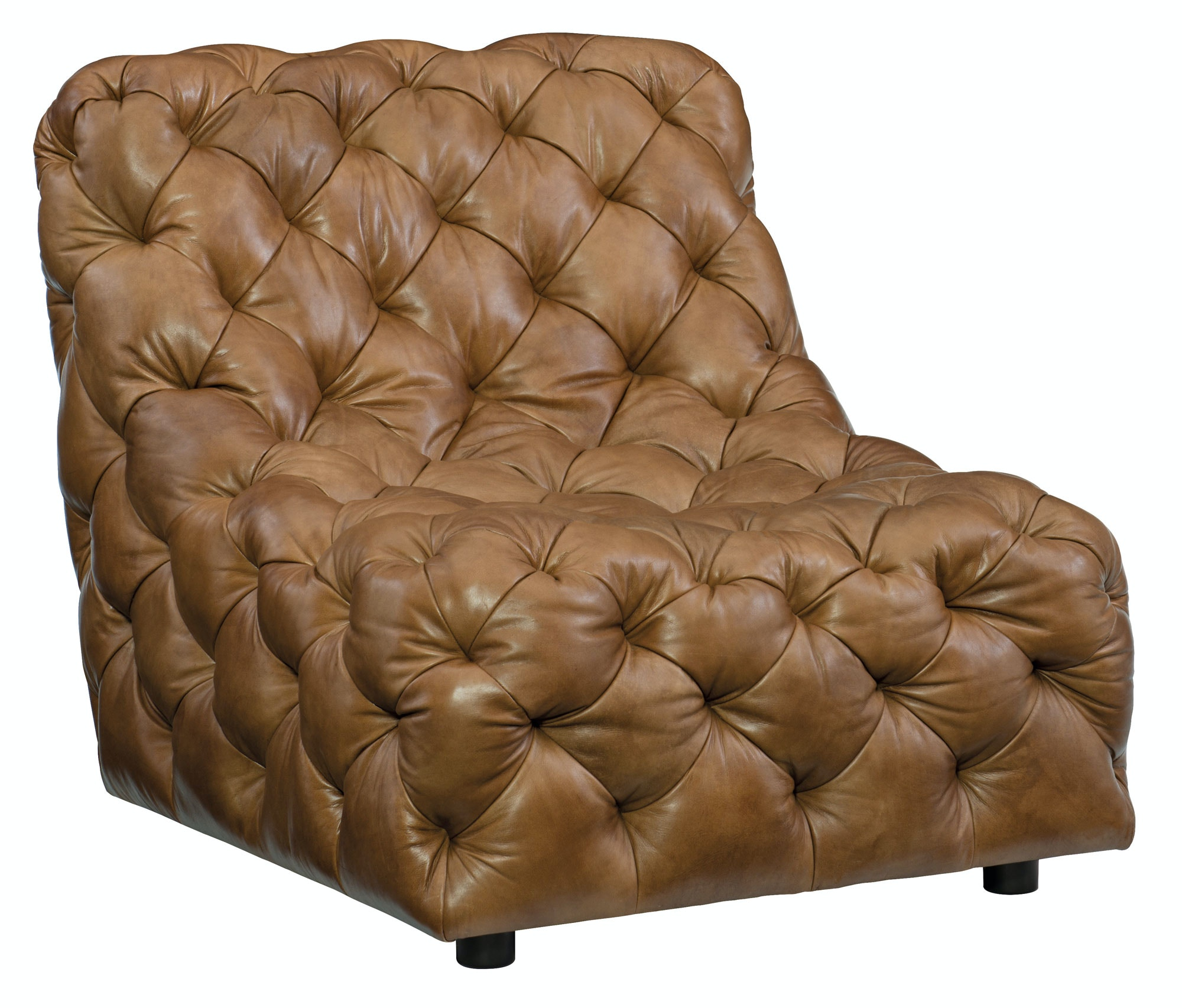 Bernhardt Leather Sofa Good Princeton Top Grain Leather Sofa In A