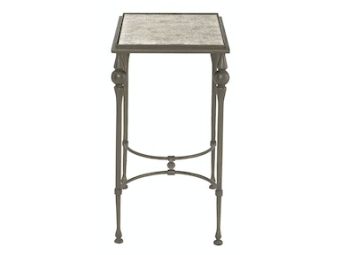 Bernhardt Furniture Tristan End Table 521-123