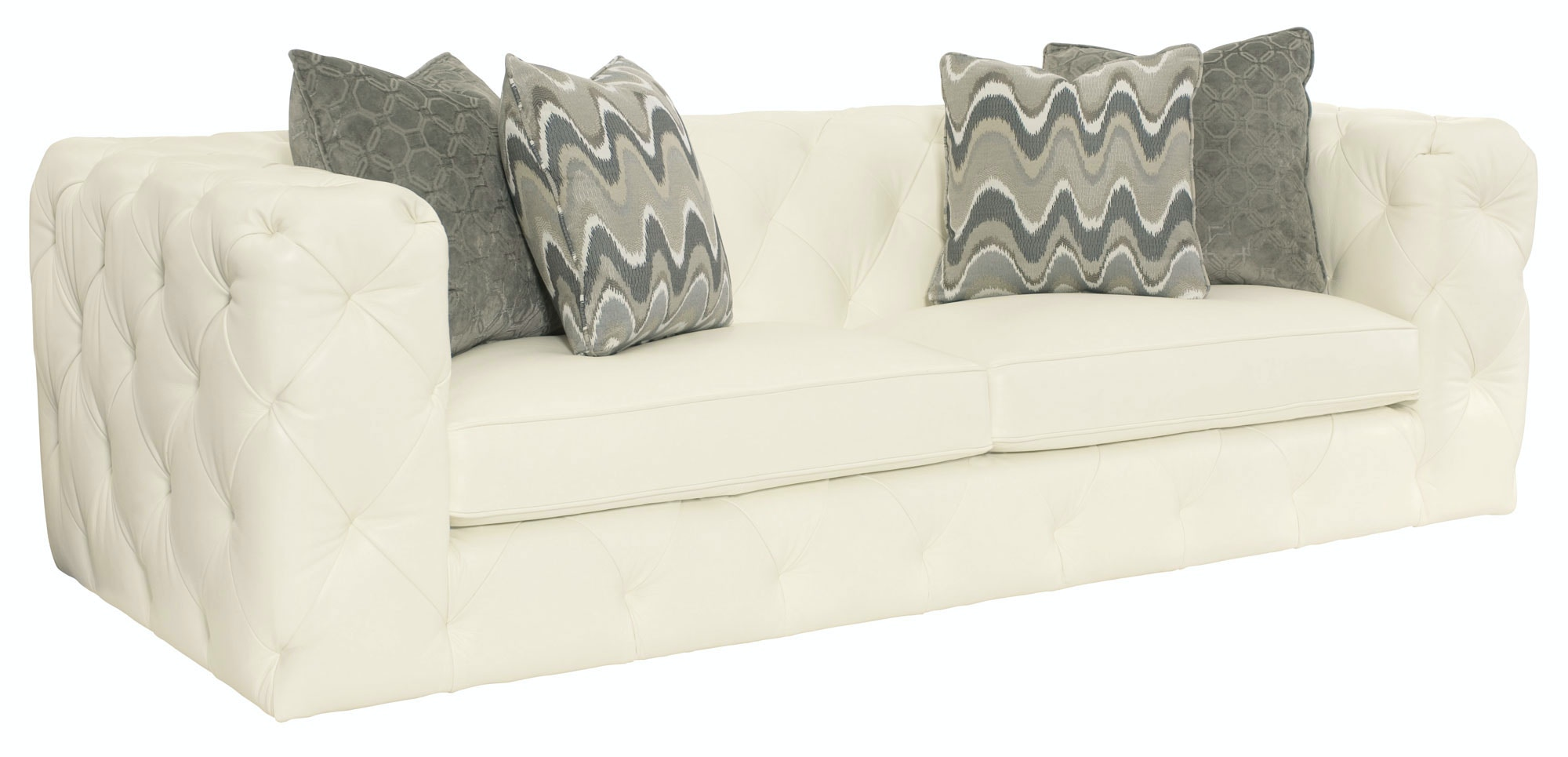 bernhardt furniture chelsea sofa 5487l
