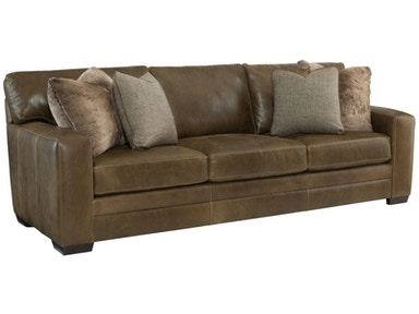 Bernhardt Furniture Tolbert Sofa 7487L