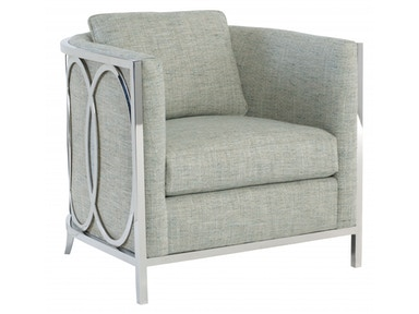 Bernhardt Furniture Paige Chair B2102