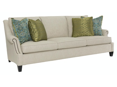 Bernhardt Furniture Martin Sofa B3297