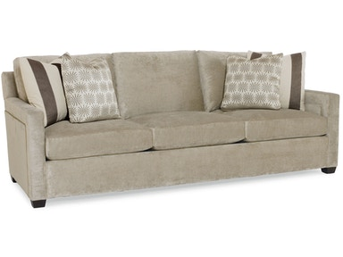 Bernhardt Furniture Kelley Sofa B4197