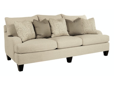 Bernhardt Furniture Brooke Sofa (97) B6397