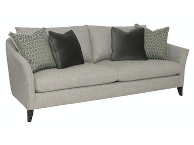 Bernhardt Furniture Claiborne Sofa B8827