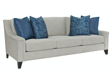 Bernhardt Furniture Norton Sofa B8887