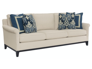 Bernhardt Furniture Jasper Sofa B9067