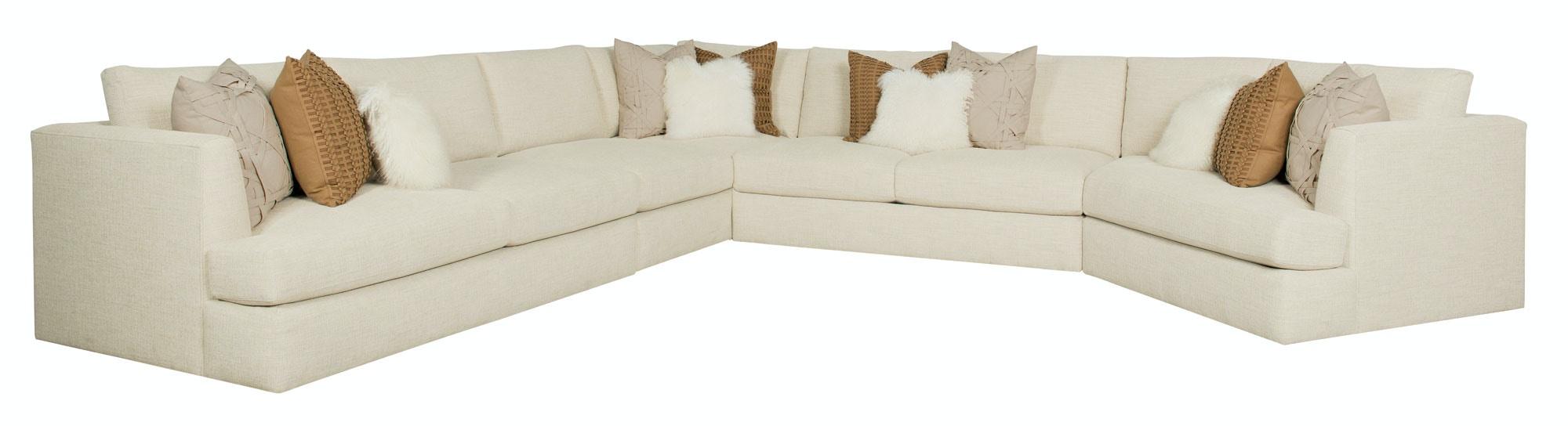 Bernhardt Furniture. B9442, B9430, B9432, B9440, B9437