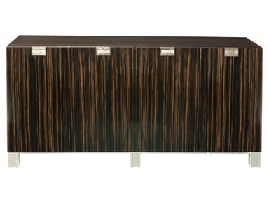 Bernhardt Interiors Fletcher Buffet 366-132