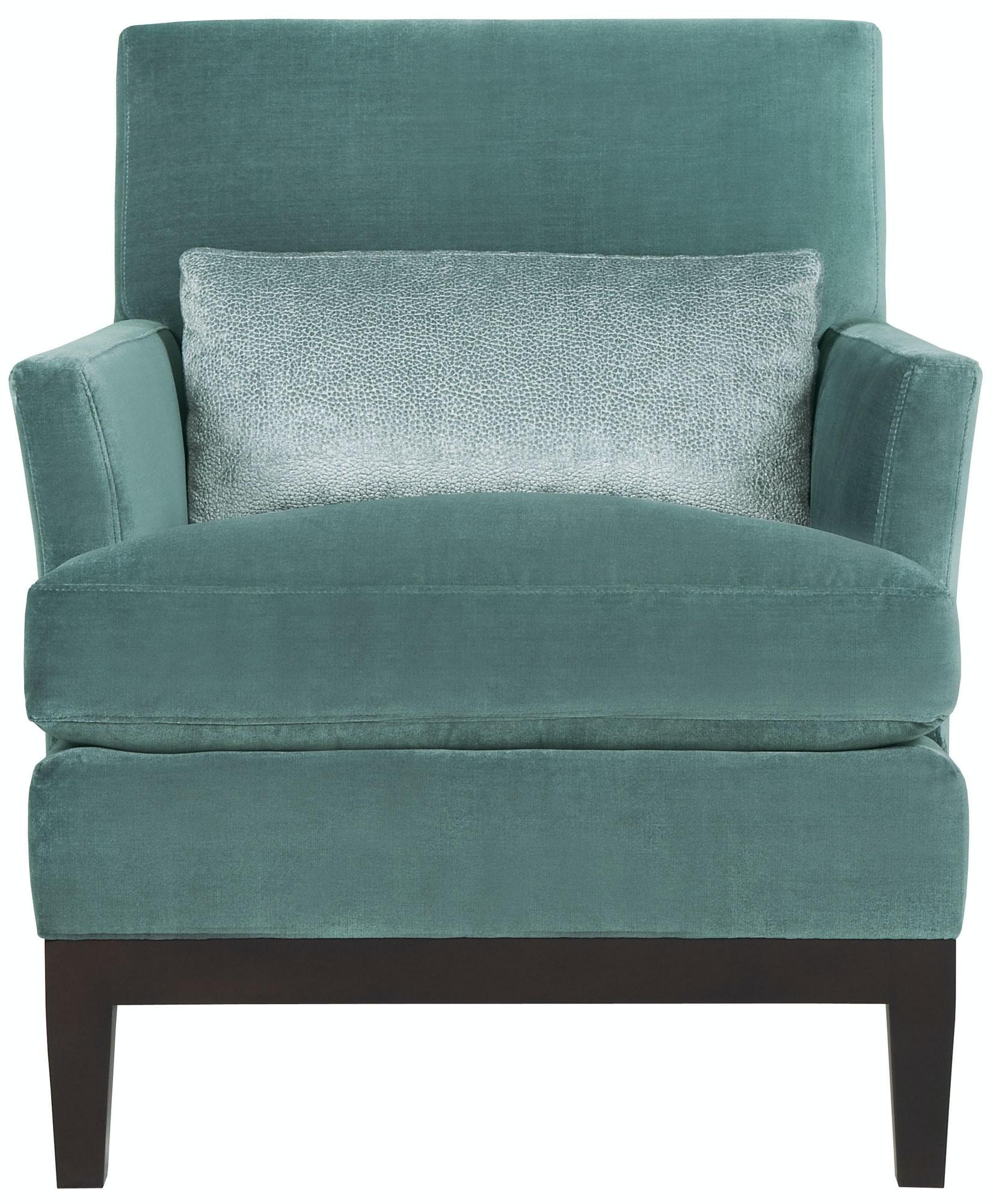 100 Bernhardt Fabric Brae Sofa Sofa Bernhardt
