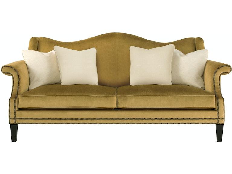 Bernhardt Fitzgerald Sofa Conceptstructuresllccom