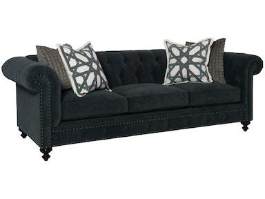 Swell Bernhardt Sofas Goods Home Furnishings Pdpeps Interior Chair Design Pdpepsorg