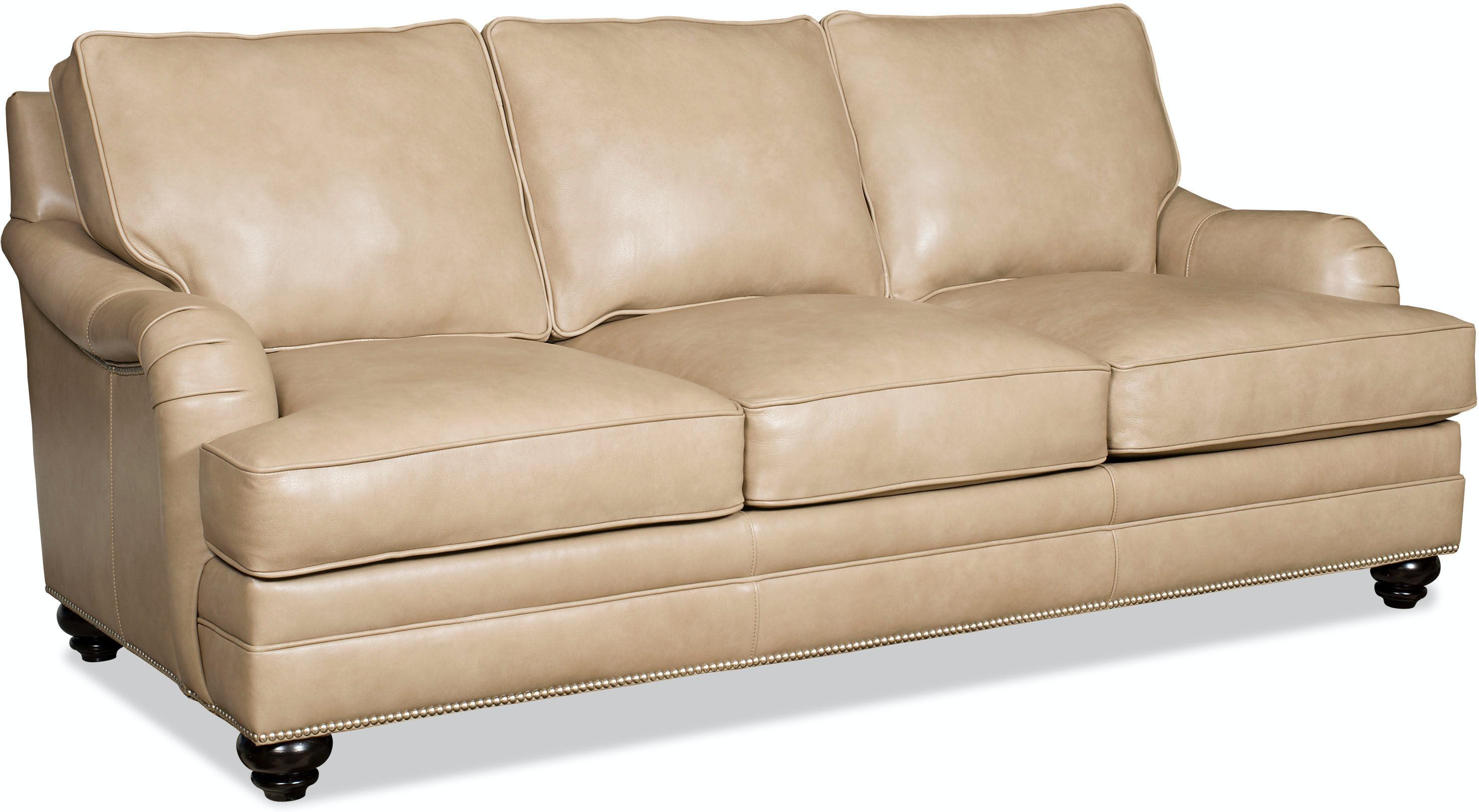 Bradington Young Furniture