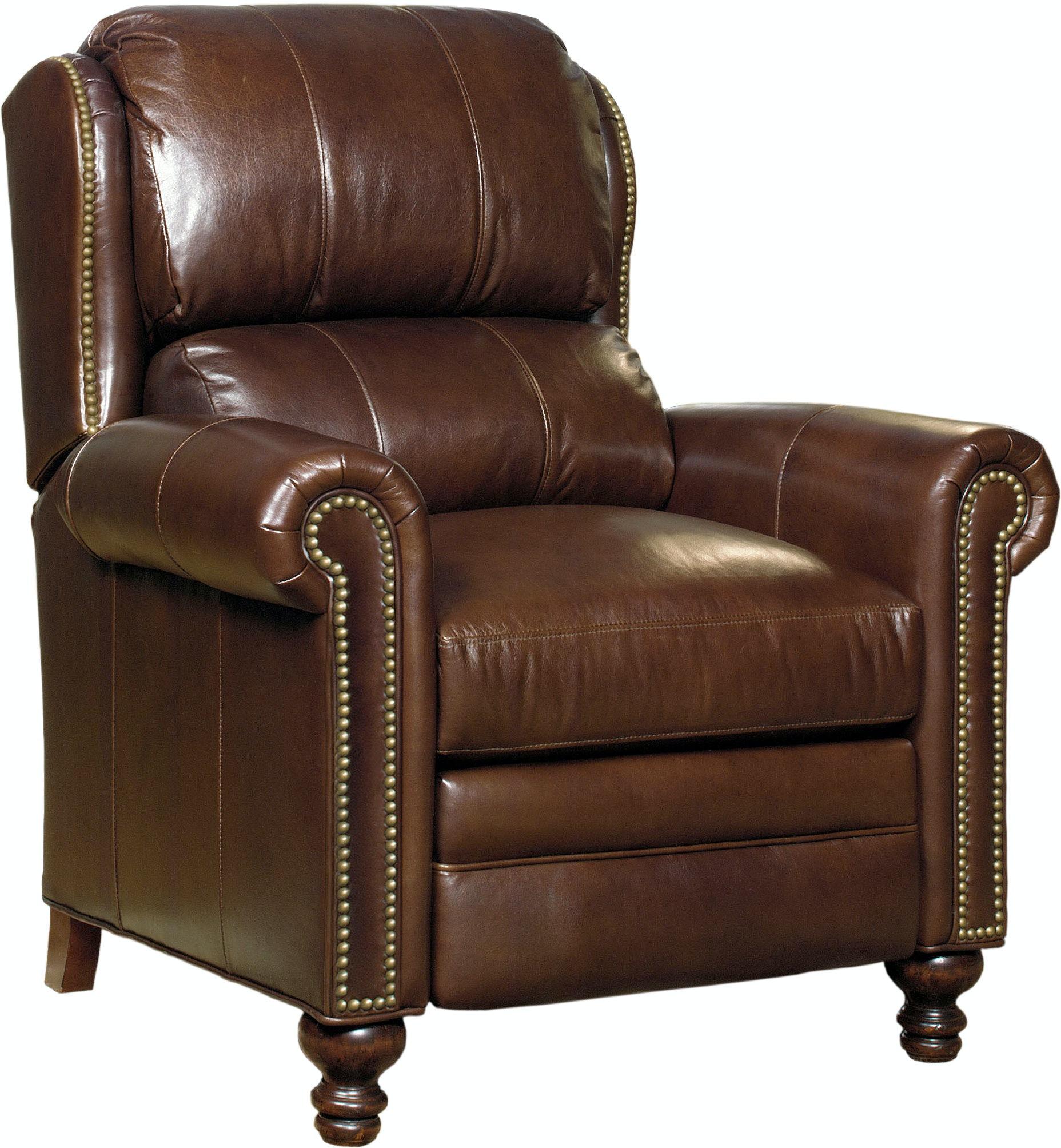 bradington young furniture living room satchel 3 way reclining lounger 3257