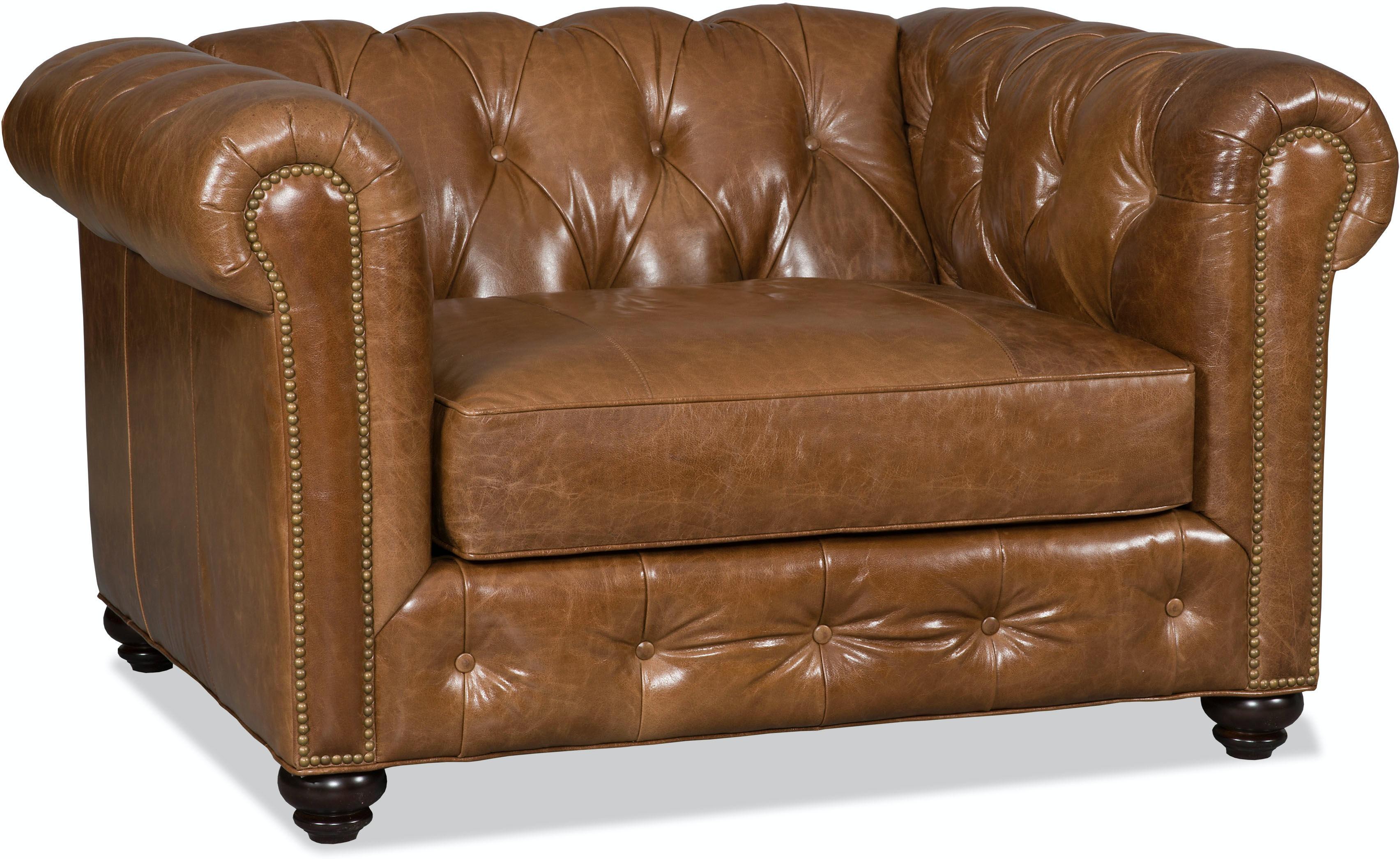 Bradington Young Furniture Living Room Wellington