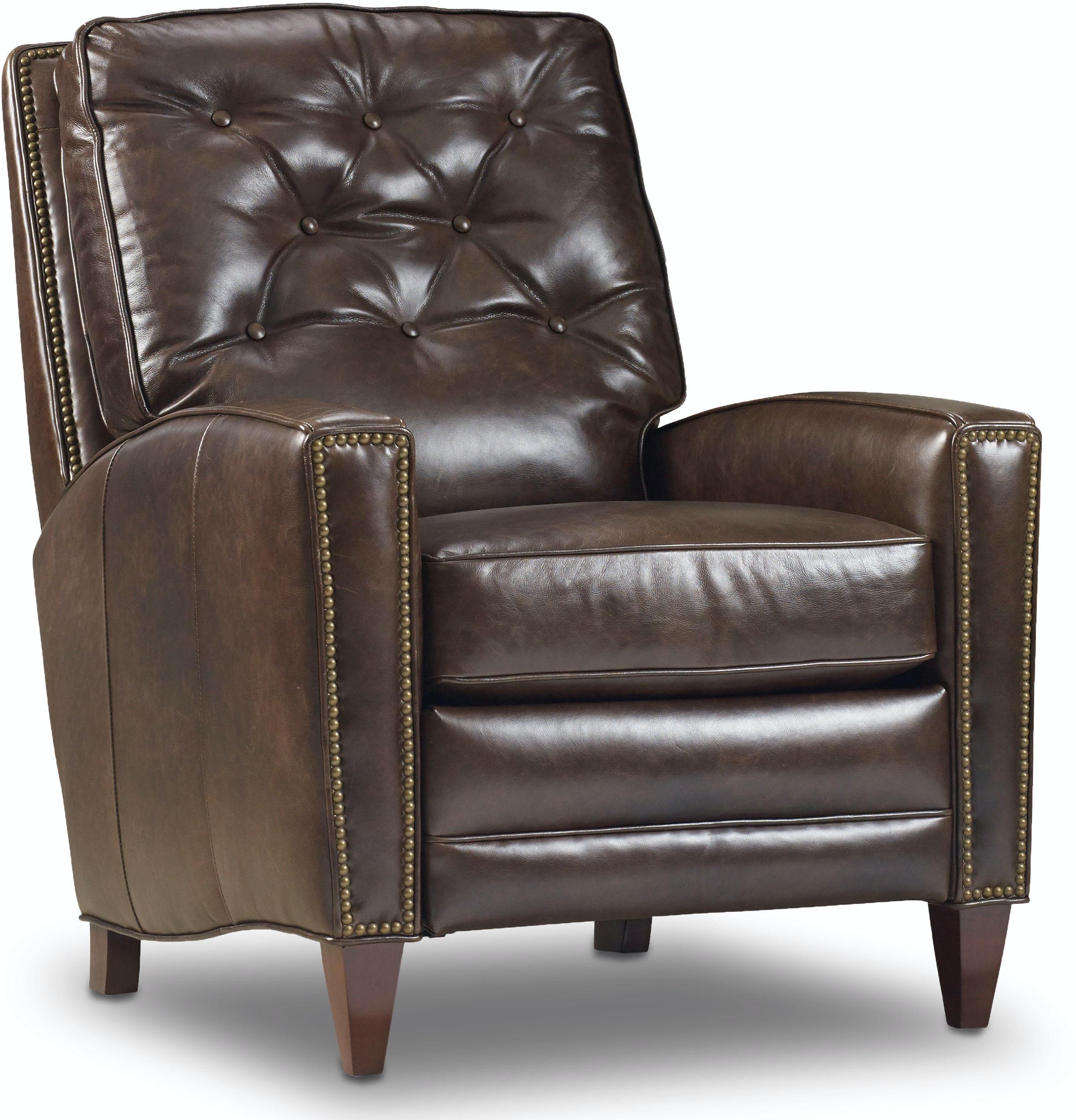 Minotti - SOFAS - EN | POWELL.112 | Furniture | Pinterest | Living ...