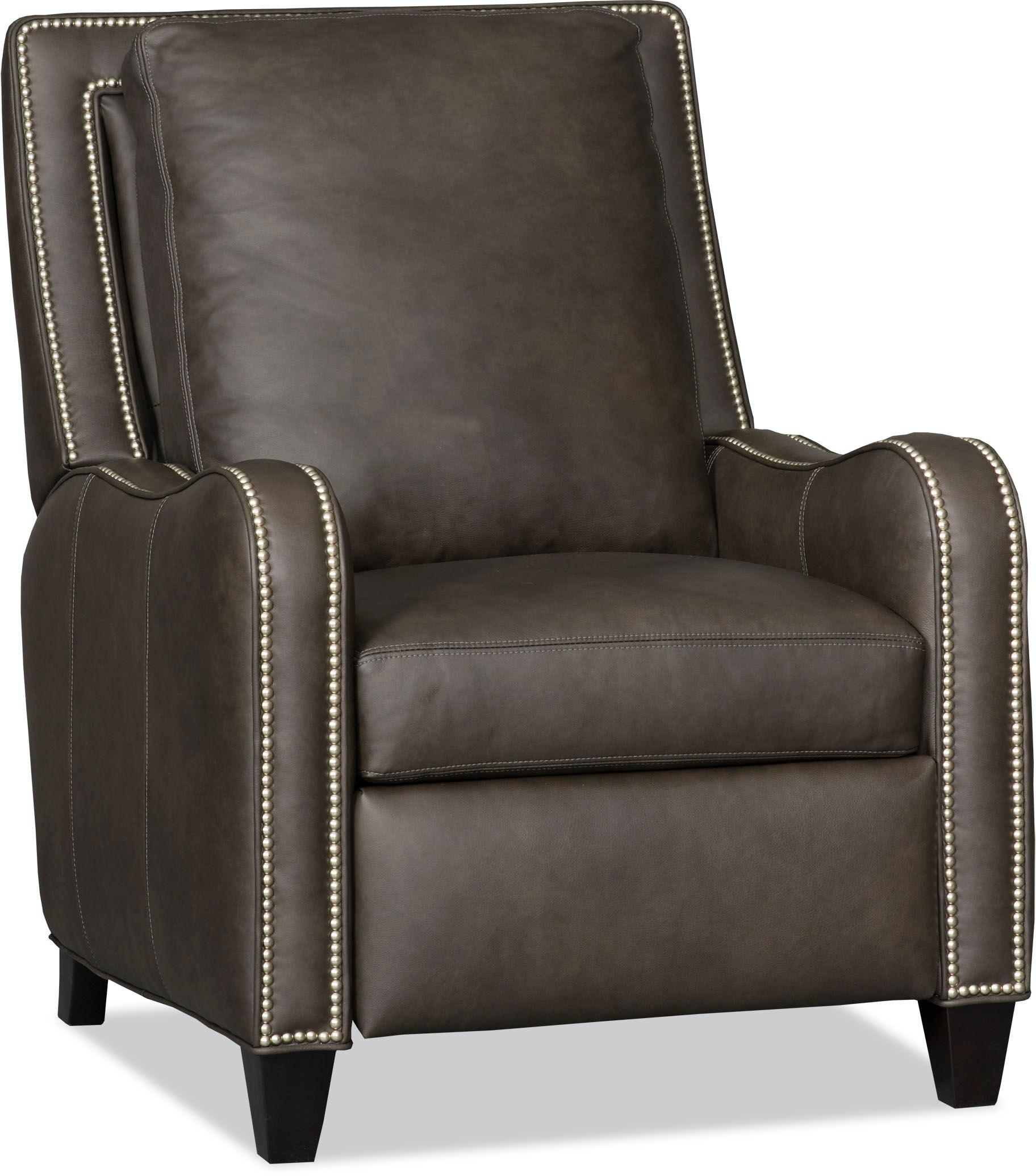 Bradington Young Furniture 3613 Bradington Young Living Room Greco Reclining Chair