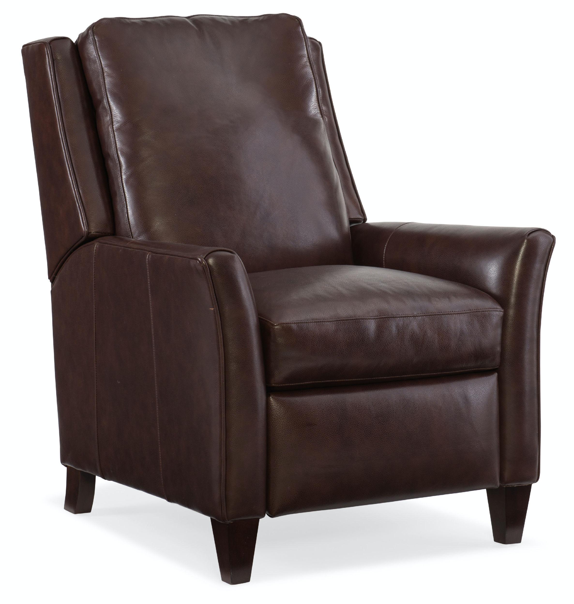 Bradington Young Furniture 5009 Living Room Gunner Recliner
